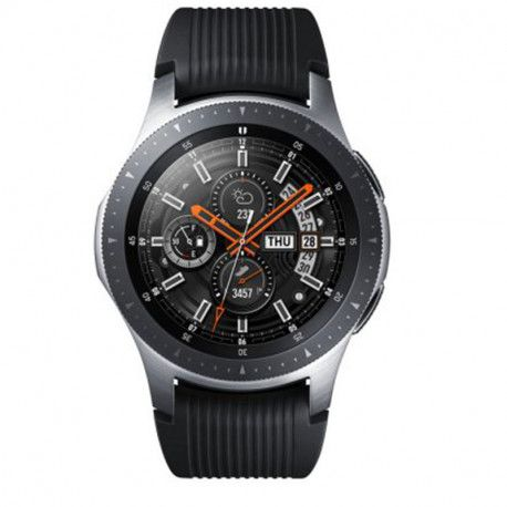 Smart sat Samsung Galaxy Watch 46mm BT Silver