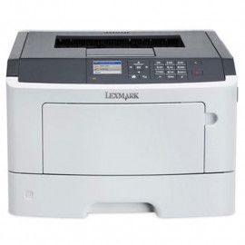 Laserski printer Lexmark MS417dn
