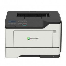 Laserski printer Lexmark B2338dw