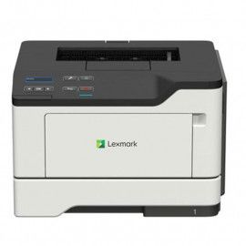 Laserski printer Lexmark B2442dw