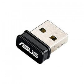 ASUS Wireless-N150 USB Nano