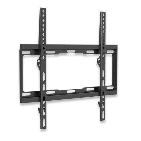 TV Nosac Manhattan 32-55''