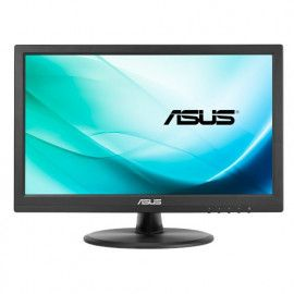Monitor Asus VT168N 15,6'' Touchscreen LED