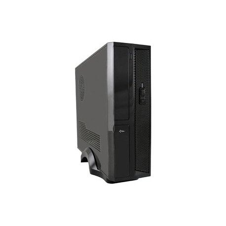 LC-Power case LC-1401MI