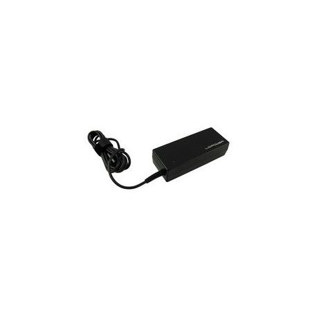 LC-Power Notebook Adaptor 90W