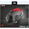 GXT 322 Carus Gaming Headset