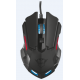 GXT 148 Orna Optical Gaming