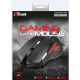 GXT 111 Neebo Gaming Mouse