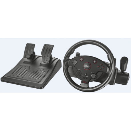 GXT 288 Taivo Racing Wheel