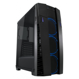 Kućište LC-Power Case Gaming 992B