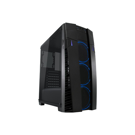 LC-Power Case Gaming 992B