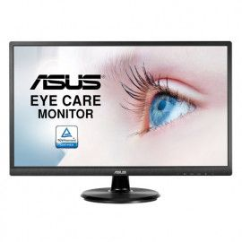 "Monitor Asus VA249HE 23,8"" LED VA Full HD"