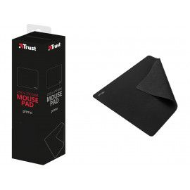 Primo Mouse pad - summer black