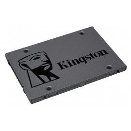 Kingston SSD 120GB SATA 3