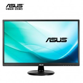 "Monitor Asus VA249NA 23,8"" LED"