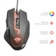 GXT 164 Sikanda MMO Mouse