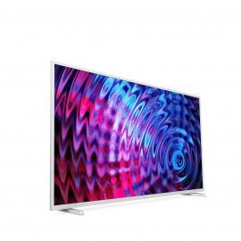 "PHILIPS televizor 32PFS5823/12, 32"" (81 cm), Ultra SLim Full HD, Smart"