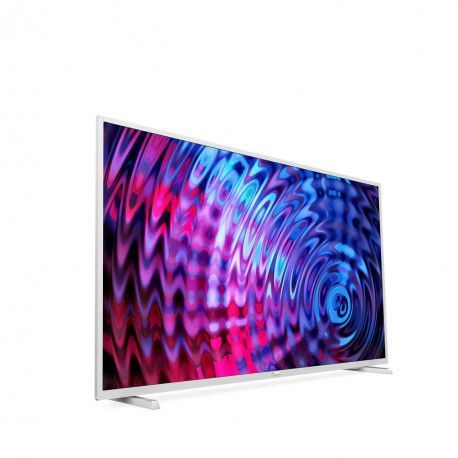 "PHILIPS televizor PFS5823 32"" (81 cm) Full HD, Smart"