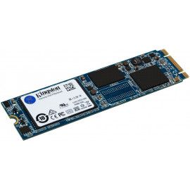 Kingston SSD 240GB M.2 SATA