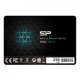 Silicon Power SSD 256GB SATA3
