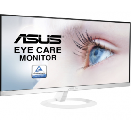 "Monitor Asus VZ239HE, 23"" Full HD IPS Ultra-Slim"