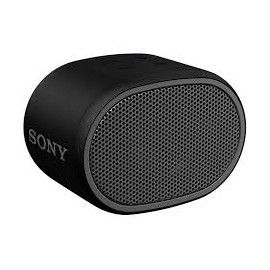 Bluetooth zvučnik Sony BT XB01 Black