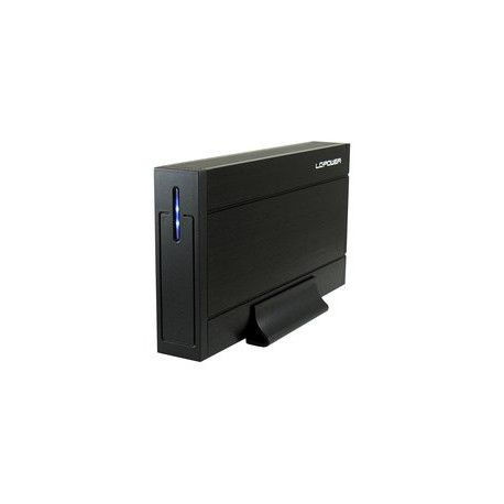 LC-Power USB3.0 Enclosure 3.5""