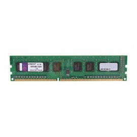RAM Kingston DDR3 4GB 1600 MHz