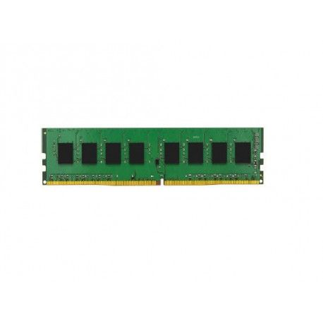 Kingston 16GB DDR4 2666MHz