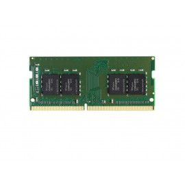 RAM Kingston SO-DIMM 8GB DDR4 2666 MHz