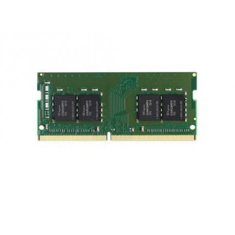 Kingston SODIMM 8GB DDR4 2666