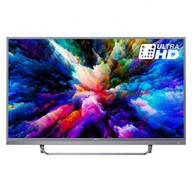 "PHILIPS televizor 65PUS6703/12 65"" (164 cm) 4K, UHD Ultra Slim, Smart TV, Ambilight"