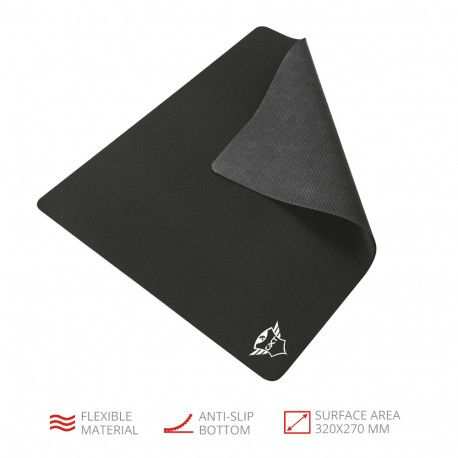 GXT 754 Gaming Mouse pad - L