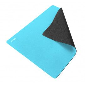 Primo Mouse pad - summer blue