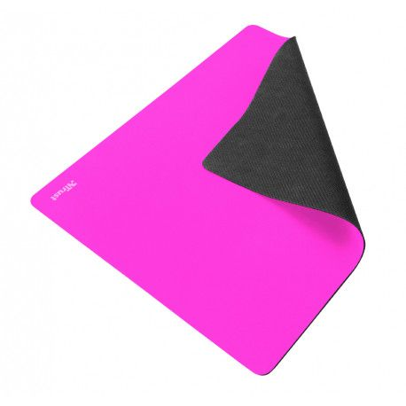 Primo Mouse pad - summer pink