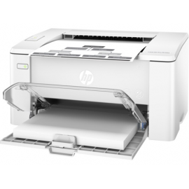 Laserski printer HP LaserJet M102a