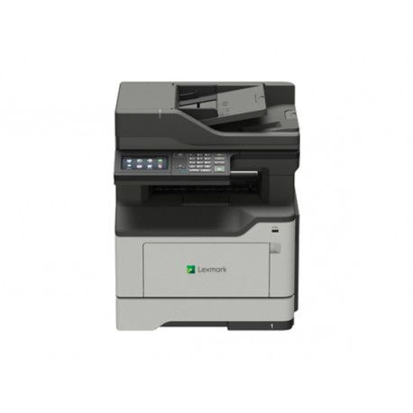Lexmark MB2442adwe MFP Printer