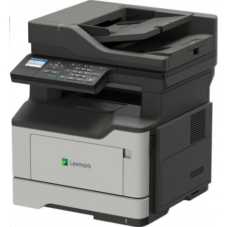 Lexmark MB2338adw MFP Printer