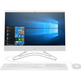 "All in one računar HP 22-c0004ny, Intel 3-8130U, 21.5"" Full HD LED"