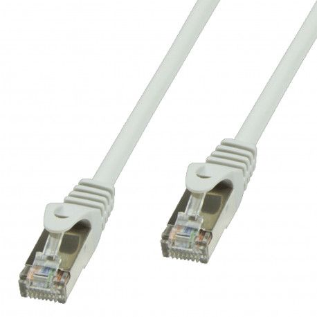 LogiLink CAT5e Patch Cable