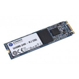Kingston SSD A400 120GB M.2 sata