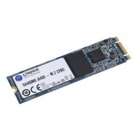 Kingston SSD A400 240GB M.2 sata