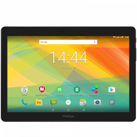 Tablet Prestigio Grace 4G Dual SIM 10.1'' 2GB 16GB