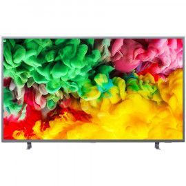 "PHILIPS televizor 55PUS6703 LED, 55"" (139 cm), 4K Ultra UHD, Smart"