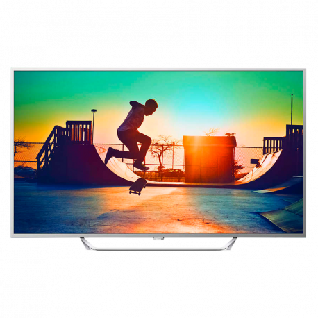 "PHILIPS televizor 65PUS7303/12, 65"" (164 cm), 4K UHD, Smart, Android"