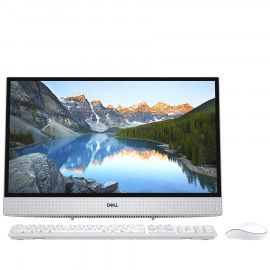 All in one računar DELL Inspiron 22-3277, 21.5'' Full HD Intel i3-7130U