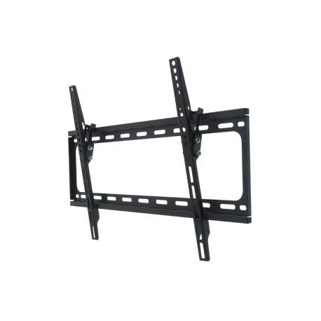 GNC PSW698MT Wall Mounting Kit for LCD screen sizes 32''- 65'' (TVs up to 35