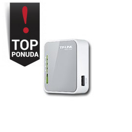 150Mbps Portable 3G Wireless N Router Compatible with UMTS/HSPA/EVDO USB modem 3G/WAN failover 2.4GHz 802.11n/g/b