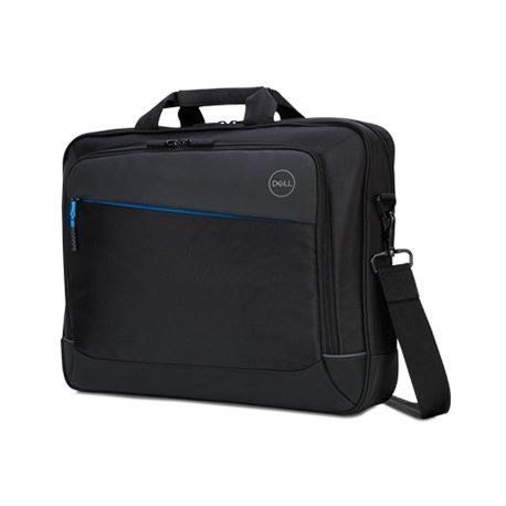 Torba za laptop Dell Professional Briefcase
