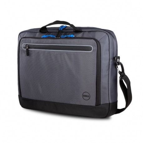 Dell Urban Briefcase 15 - Korrun brand bag